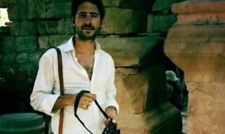 Lorenzo Tugnoli, il fotoreporter italiano che ha vinto il Pulitzer raccontando la fame in Yemen