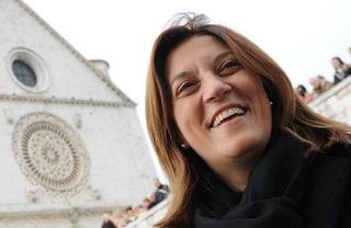 Umbria, arrestati assessore e segretario Pd: indagata la presidente della Regione Marini