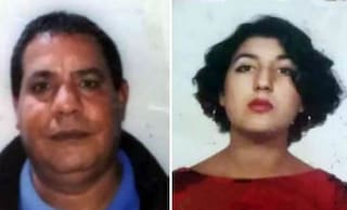 """Femminicidio a Palermo, strangola la moglie e chiama la polizia: """"L'ho uccisa"""""""
