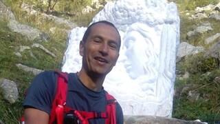 Trovato morto l'escursionista disperso sul Monte Rosa: il corpo in fondo a un crepaccio