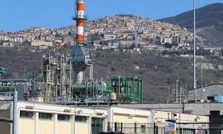 Basilicata, sversamento di petrolio a Viggiano: arrestato dirigente Eni, indagate 13 persone