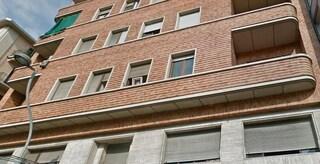 Consiglio di condominio e assemblea di condominio