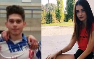 Pordenone, con l'auto in un canale dopo la grigliata di Pasquetta: Catalin e Elisa morti annegati