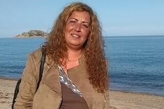 Nuoro, esce di casa ma non rientra: Sandra Cabras, mamma di 41 anni, è scomparsa