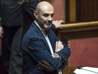 Ddl Pillon, esame slitta ancora: legge su affido condiviso verrà discussa dopo le europee