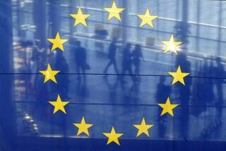 Elezioni europee 2019, cresce l'astensionismo: l'affluenza non supererebbe il 62%