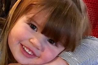 Regno Unito. Dramma in autostrada mentre vanno al mare: morta bimba di 4 anni, madre paralizzata