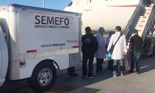 Muore dopo un attacco di convulsioni sull'aereo: nell'intestino aveva 246 ovuli di cocaina