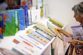 Salone del libro: tutti gli autori che hanno rinunciato per CasaPound