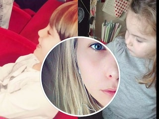 """Reggio Emilia. Uccise i figli di 2 e 5 anni: assolta. """"Incapace di intendere e volere"""""""