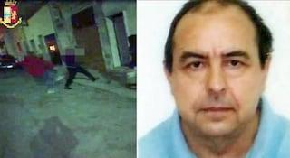 """Pensionato morto a Manduria, spuntano file audio della gang: """"Preso a mazzate in testa"""""""