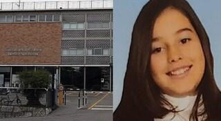 Un raro tumore alla schiena uccide Sara, 11 anni: non è riuscita neanche a cominciare la scuola