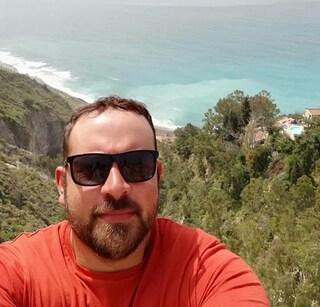 Piazza Armerina, schianto frontale: Roberto muore a 34 anni, lascia compagna in gravidanza