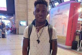Verona, rubano il telefono a una donna in treno: nigeriano li ferma e viene aggredito