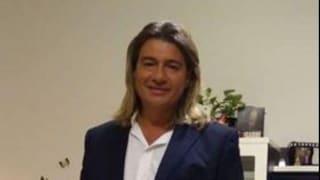 Massimo Sacco graziato, l'italiano condannato a 27 anni negli Emirati tornerà a casa