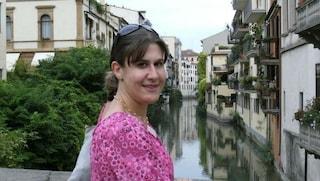 Drammatico schianto in A1, Chiara muore a 38 anni: lascia una figlia di 7 anni