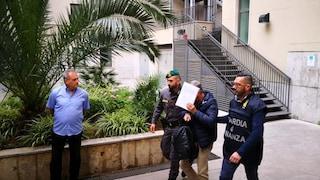 La mafia del caffè da Palermo a Milano: così la figlia del boss riciclava i soldi del clan