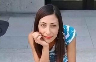 Nuoro, in ospedale con codice verde: Francesca muore in attesa, nuova perizia