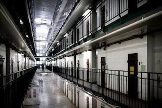 Rapporto Antigone: in Italia diminuiscono i reati, ma aumenta il numero di detenuti