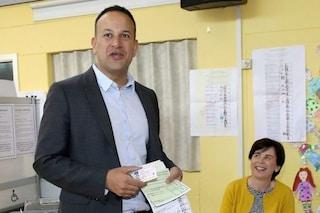 Elezioni Europee 2019, i primi risultati: in Irlanda in testa i moderati europeisti