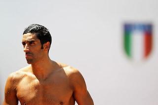 Doping, confermati i 4 anni di squalifica a Filippo Magnini