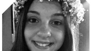 Treviso, sviene a scuola e scoprono che ha un tumore: 14enne muore nel giro di 5 giorni