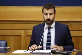 """Mare Jonio, Palazzotto: """"Salvini fa solo propaganda, i porti sono aperti"""""""