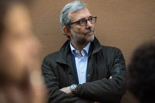 Radio Radicale, Roberto Giachetti (Pd) ricoverato dopo 4 giorni di sciopero della sete
