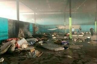"""Venezuela, trenta detenuti morti nel carcere di Acarigua. La polizia: """"Hanno usato bombe"""""""