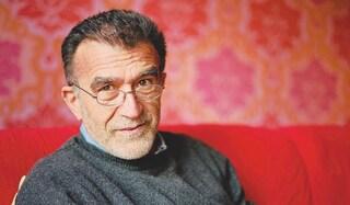 """Choc a Taormina, morto lo scrittore Sergio Claudio Perroni: """"Si è ucciso con un colpo di pistola"""""""