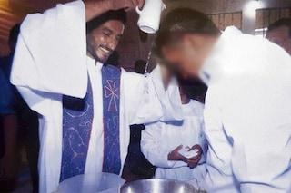Perù, prete italiano condannato per stupro verso un 13enne: don Marco Mambretti è latitante