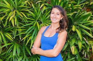 Hawaii, insegnante di yoga si perde nella foresta: ritrovata viva dopo due settimane