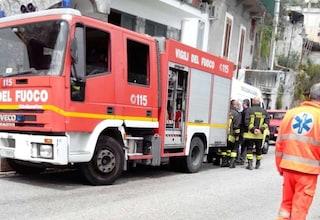 Inala gas da un serbatoio, operaio muore dopo una settimana: l'incidente sul lavoro in Sicilia