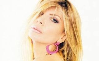 Ana Bettz, la cantante fermata al confine in Rolls Royce con 300mila euro in contanti