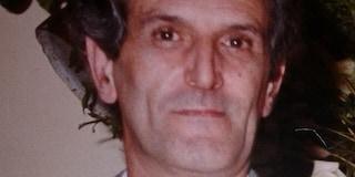 Morì dopo le botte di 2 ragazzini a Ragusa: 30 mesi di messa alla prova per i minori