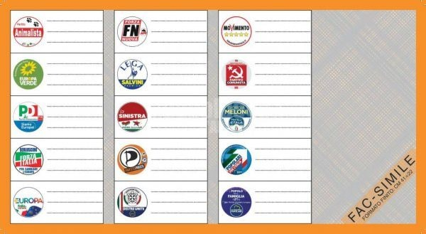 fac-simile-scheda-elettorale-europee