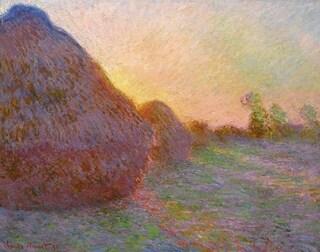 Monet da 110 milioni di dollari venduto all'asta: è tra i quadri più costosi della storia