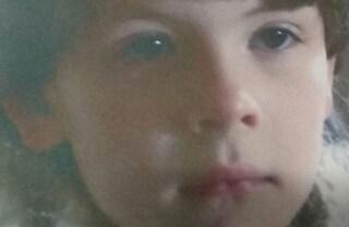 Trovato morto in un lago bimbo autistico di 9 anni: era scomparso da casa da 2 giorni