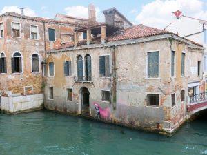 Fonte immagine: Engel & Völkers Venezia