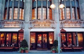 Berlino, ristorante italiano non serve i deputati di estrema destra dell'AFD