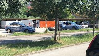 Bomba alla sede della Lega di Treviso: arrestato un anarchico