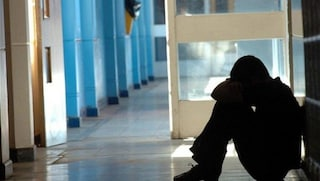 Bullismo a Palermo, 14enne disabile picchiato da coetanei: il video pubblicato in rete