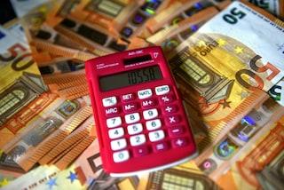 Pace fiscale, come cambia il calendario dei versamenti con il decreto crescita