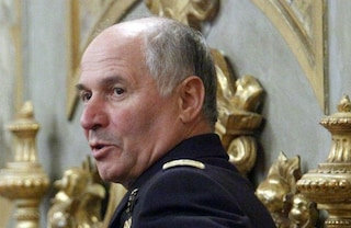 """Intervista al generale Camporini: """"Il pacifismo ipocrita del governo è inaccettabile"""""""