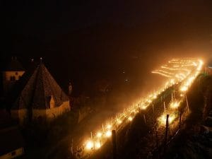 Foto Facebook Kloster Neustift – Abbazia di Novacella