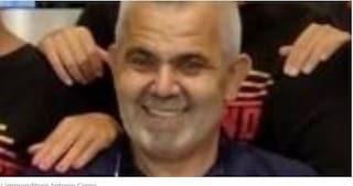 Pescara: pulisce il fucile e si spara accidentalmente al mento. Muore imprenditore di 62 anni