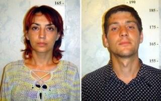 Uccise l'avvocato Antonio Colacioppo, catturato pericoloso latitante in fuga da 17 anni
