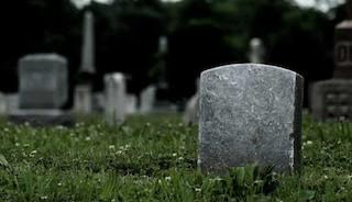 Washington diventa il primo stato a legalizzare il compostaggio di cadaveri umani