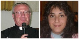 """Abusi in Chiesa, Giada denuncia: """"Insulti e bullismo contro di me, ma la vittima sono io"""""""