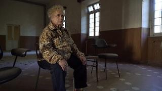 La rinascita di Armida: entrata in manicomio a 12 anni ne è uscita dopo 30 anni